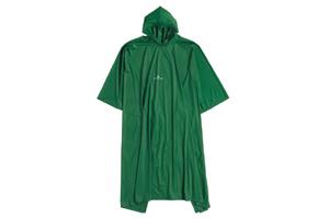 Ferrino - Poncho Verde