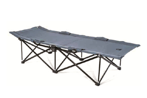 Beaver brand - Power foldaway bed