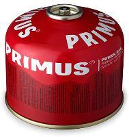 Primus - Power Gas 230 gr