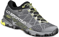 La Sportiva - Primer Low GTX Gray Green