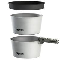Primus - Essential Pot Set 2.3L