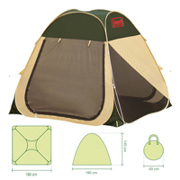 Coleman - Picnic Shelter
