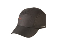 Ferrino highlab - Rain Cap Black