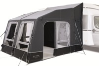 Kampa - Rally Air All-Season 330 D/A