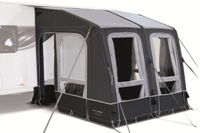 Kampa - Rally AIR All-Season 260