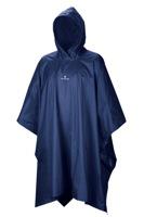Ferrino - R-Cloak Blu