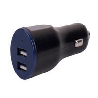 Reimo - Adattatore USB Auto