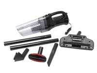 Reimo - Vacuum cleaner 12V 150W