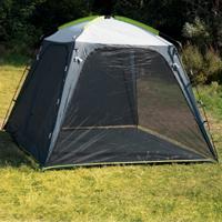 Reimo - Catalina Shelter 3x3