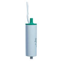 Reimo - Geo Inline Plus Pump