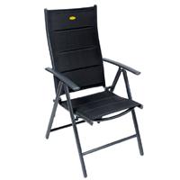 Reimo - Ischia Mega Comfort XL