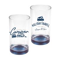Reimo - Key West Bicchieri 2 pz
