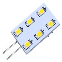 Reimo - 1.2W Led G4 bulb