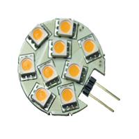 Reimo - 1.5W Led G4 bulb