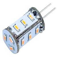Reimo - 1W Led G4 bulb