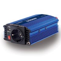 Reimo - Inverter MS400U 12V