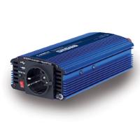 Reimo - Inverter MS600U 12V