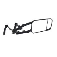 Reimo - Specchio Rettangolare 23x15 cm