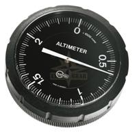 RELAGS - Altimeter Barigo 27