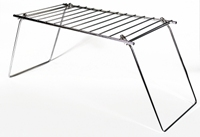 RELAGS - Camp Grill 61x30 cm