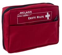 RELAGS - Erste Hilfe Plus