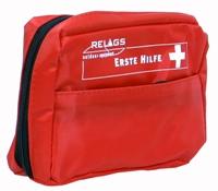 RELAGS - Erste Hilfe Standard