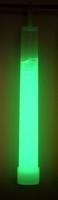 RELAGS - Lightstick 15 cm Green