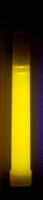 RELAGS - Lightstick 15 cm Yellow