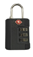 RELAGS - TSA Combination Padlock