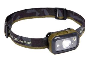 Black Diamond - Revolt 350 Dk Olive
