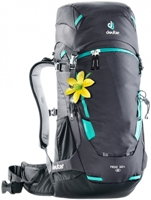 Deuter - Rise 32+ SL Graphite Black