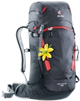 Deuter - Rise Lite 26 SL Graphite Black