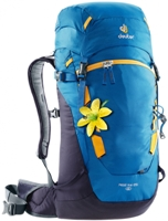 Deuter - Rise Lite 26 SL Coolblue Bluebarry