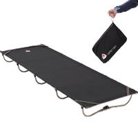 Robens - Settler Bed