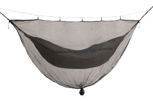 Robens - Trace Hammock Mosquito Net