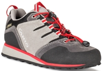 Aku - Kid Rock GTX Gray / Red
