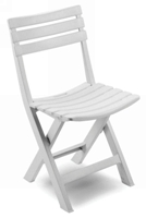 Rodeschini - Birki chair