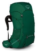 Osprey - Rook 65 Mallard Green