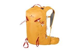 Ferrino - Rutor 25 Yellow
