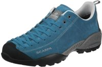 S.C.A.R.P.A. - Mojito GXT Atlantic Blue