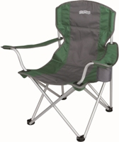 Scoprega - Camping Pro Sedia