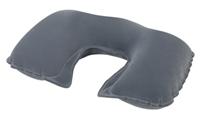 Scoprega - Inflatable Air Pillow