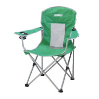 Scoprega - Camping chair