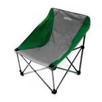 Scoprega - Chair Camping Light