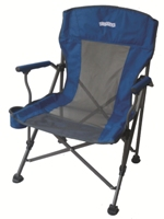Scoprega - Camping Chair Net
