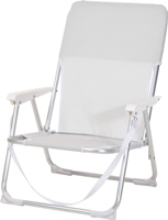 Ki - Comfort Beach Chair