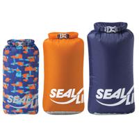 Seal Line - Blocker Dry Sack 10L