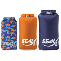 Seal Line - Blocker Dry Sack 5L
