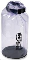 Seal Line - See 5 Smoke Tint