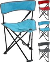 Ki - Folding Camping Chair